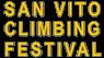 San Vito Climbing Festival 2016